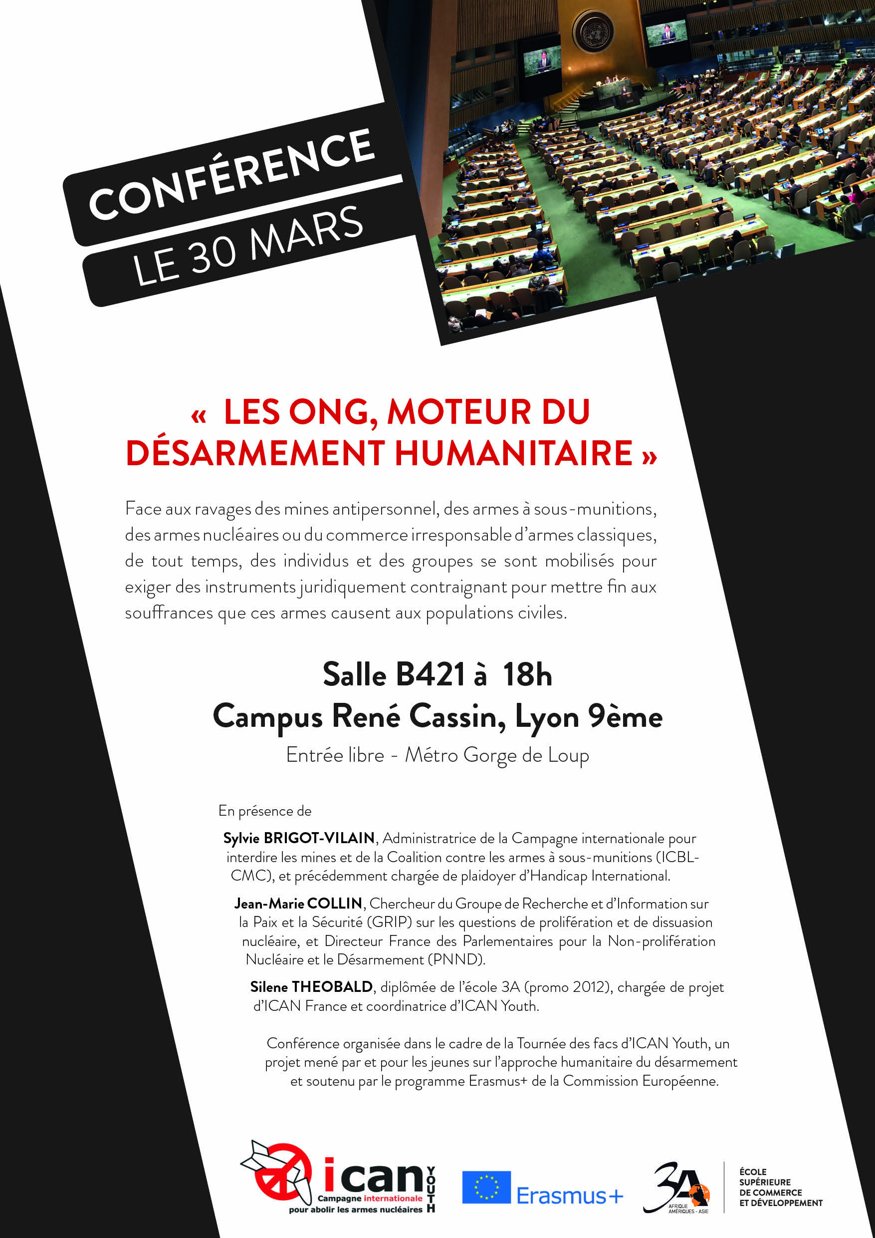 Affiche conference ICAN YOUTH_3A_print