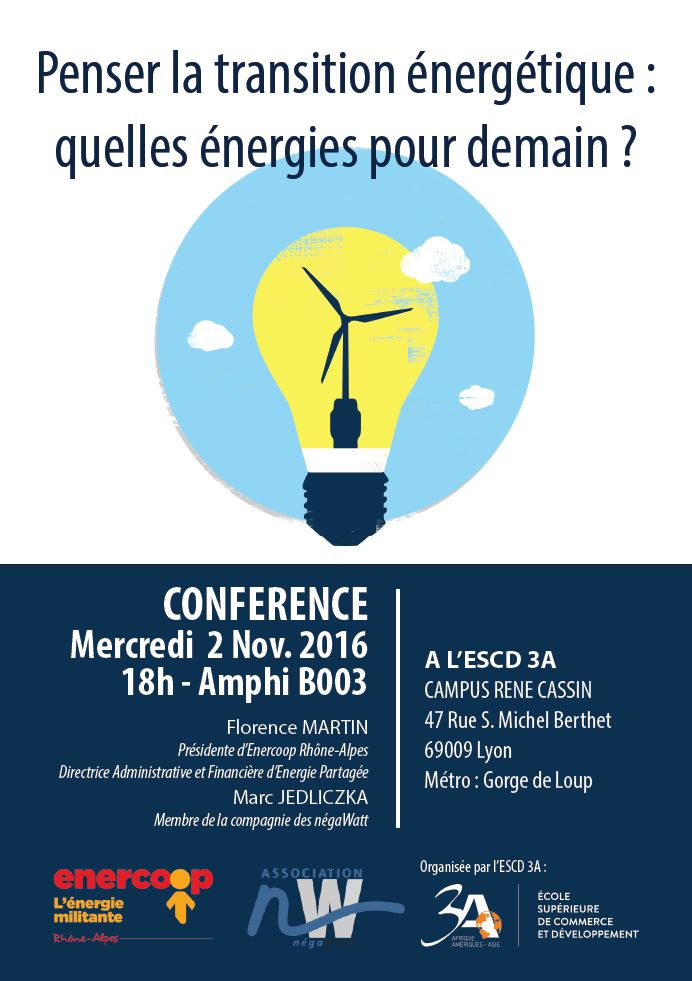 affiche-transition-energetique