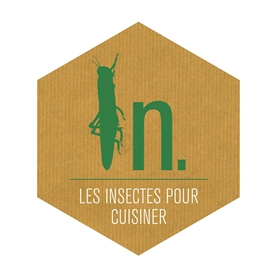 Logo_IN_Adrien LAMBLIN