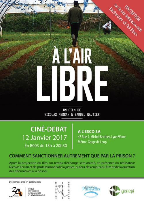 projection-3a_a_lair_libre_bd