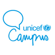 UNICEF Campus Lyon